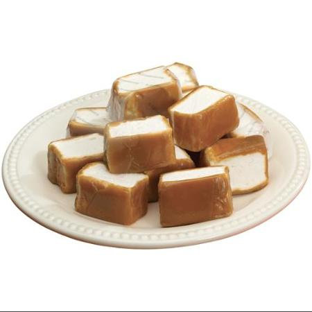 WalterDrake Hammonds Mitchell Sweets Caramel Marshmallows Candy