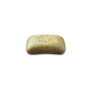 Baudelaire - Essence Bar Soap Loofa Spice - 5 oz.