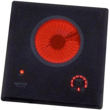 Kenyon Custom Kenyon B41573 Lite-Touch Serie