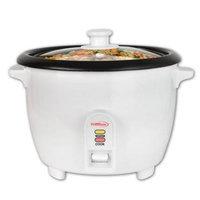 Premium 7 Cup Rice Maker
