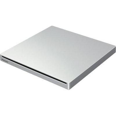 Pioneer Magnesium Blu-ray Burner External Drive