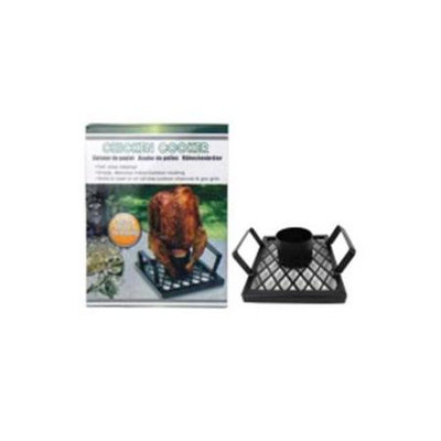 Bulk Buys UU735 Chicken cooker - Case of 1