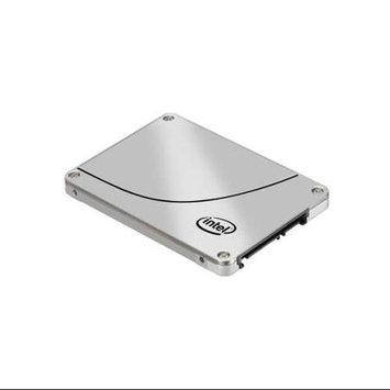 Intel DC S3510 240GB 2.5