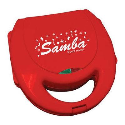 Jobar International JB5794 Samba Snack Maker