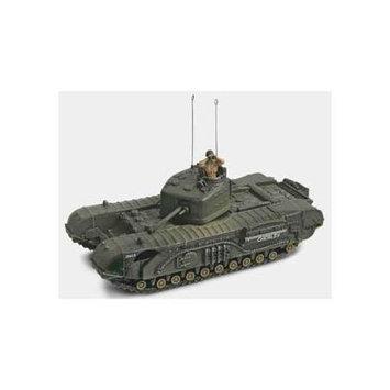 85203 1/72 UK Infantry Tank MKIV UNXV5203 UNIMAX