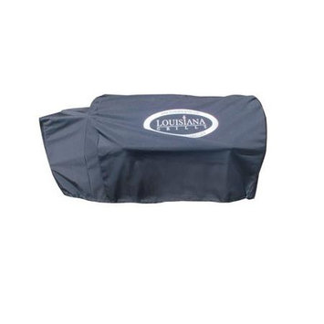Dansons Inc Louisiana Cs-450 Pellet Grill Cover