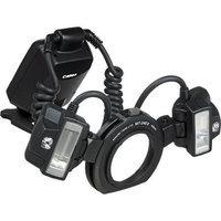 Canon MT-24EX Macro Twin Lite Ringlite Flash