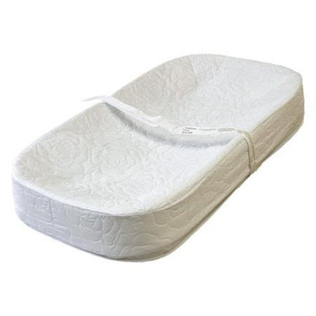 LA Baby Cocoon Changing Pad