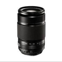Fujifilm XF 55-200mm f/3.5-4.8 R LM OIS - Open Box Telephoto Zoom Lens