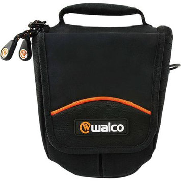 Walco Design Walco MovePak Evil DSLR Camera Bag