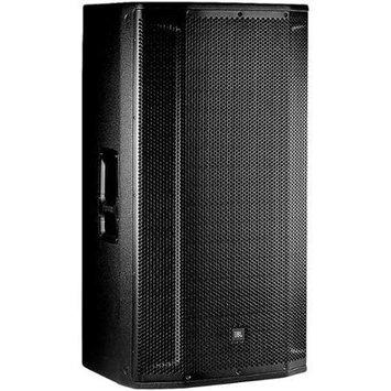 JBL SRX835P Powered PA Speaker