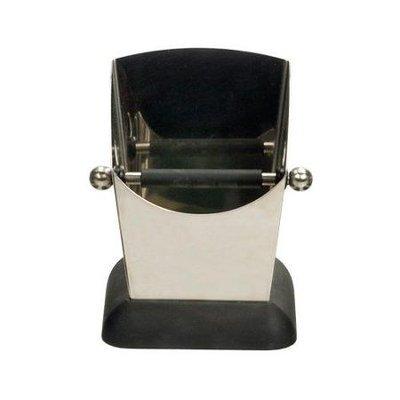 RSVP Espresso Knock Box