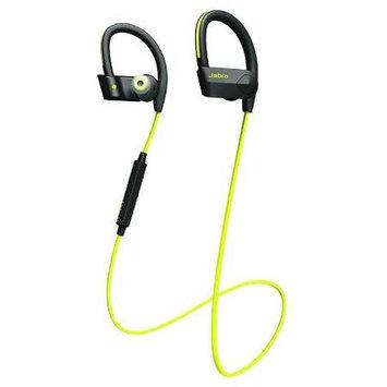 Jabra Sport Pace Headphones: Jabra Headphones