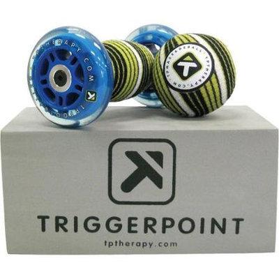 Trigger Point Performance Starter Set - 1 Kit