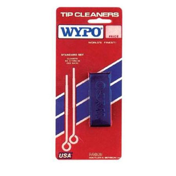 WYPO 326-SP-1 Wy Sp-1 Standard Tip Cleaner