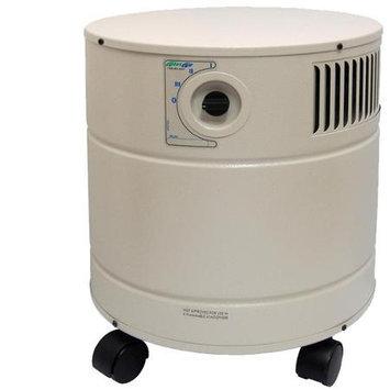 Allerair Aller Air A4AS21222110-wht 4000Exec ( Airmedic Pro 4 Exec) Air Purifier