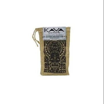 Kava King Vanuatu Blend - 8 oz