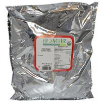 Frontier Natural Foods Frontier Natural Products Organic Cane Sugar 5 lbs