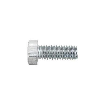 Powers Fasteners 289438 5-16-18X1.25 Tapbolt Zp A307