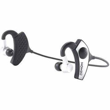 Denon AH-W200 Globe Cruiser In-Ear Wireless Headphones