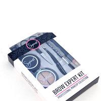Sigma Beauty Sigma Expert Eyebrow Kit - Dark