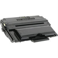 West Point Products 117071P Ml-2450/ml-2850/ml-2851nd High Yield Toner [oem Ml-d2850b] [5 000 Yield]