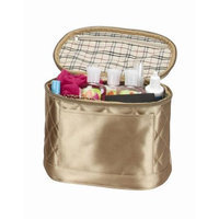 Goodhope Bags Preferred Nation Cosmetic Case (Set of 2)