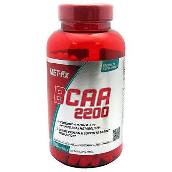 Advanced Nutrient Science Intl Advanced Nutrient Science Protein Ice 12 - 20fl oz Bottles Watermelon Protein