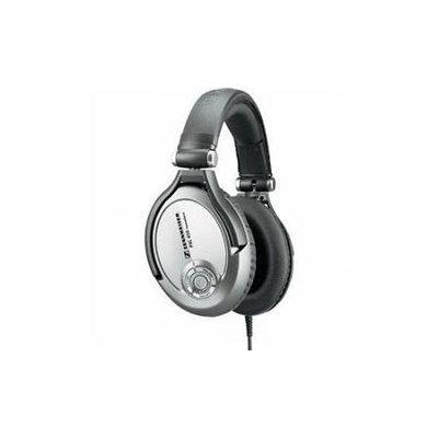 Sennheiser PXC450 PXC 450 Noise Cancelling Travel Headphones