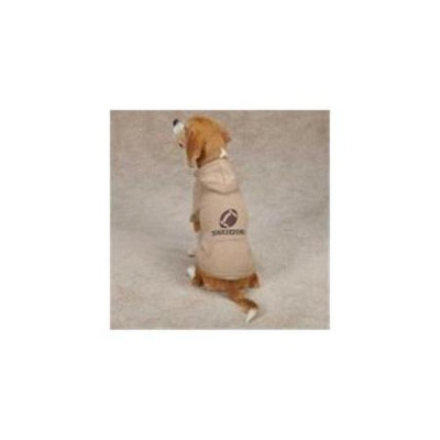 Casual Canine ZM4100 24 13 Sports Hound Hoodie Xlg Football