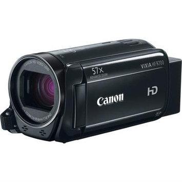 Canon 3.28 MP VIXIA HF R700 3