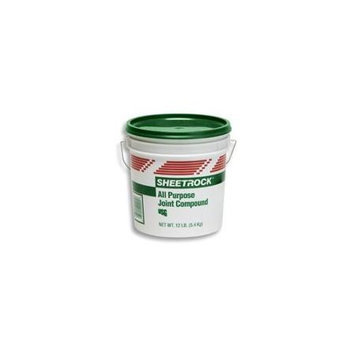 SHEETROCK Brand 61.75 lbs All-purpose Drywall Joint Compound