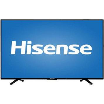 Hisense - Refurbished 40