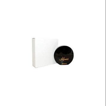 Silences by Jacomo for Women - 3.4 oz EDP Spray (Tester)