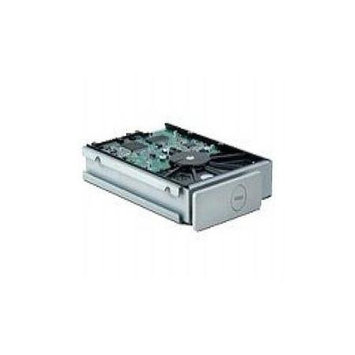 Lacie Limited LaCie 2big 9000519 5TB Internal Hard Drive