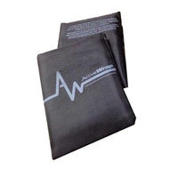 ActiveWrap Set of 2 Extra Active Wrap Hot/Cold Packs (Small)