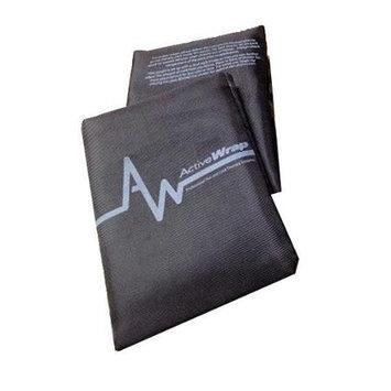 Activewrap Inc ActiveWrap Heat/Ice Pack-Large 2pack