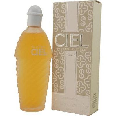 Ciel By Jacques Saint Pres Eau De Parfum Spray 3.4 Oz
