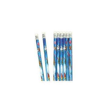 US Toy Company KA118 Space Pencils