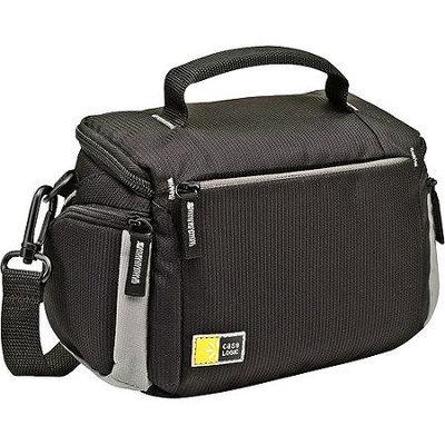 Case Logic TBC-305 Medium Camcorder Bag