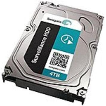 SYNX4081150 - Seagate Surveillance ST6000VX0001 6TB 3.5