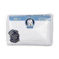 Gerber® Childrenswear Cloth Diapers