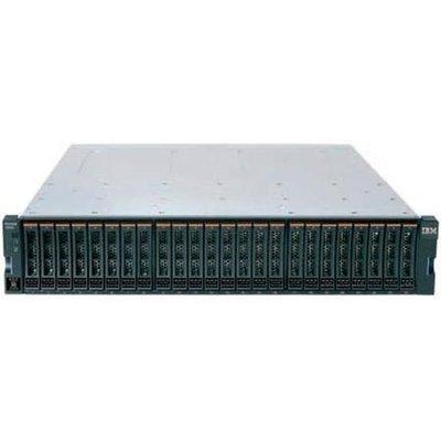 Lenovo - X86 Xseries Storage STORWIZE V3700 3.5IN STORAGE CTLRCONTROLLER UNIT