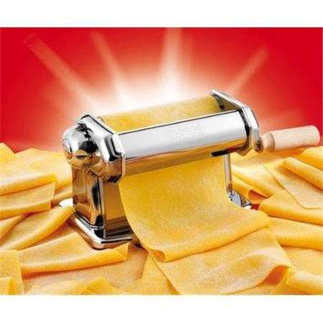 Gary Valenti V500R Roller Pasta Maker
