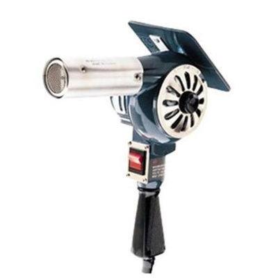 Bosch 1942 14.3 A Heavy-Duty Heat Gun