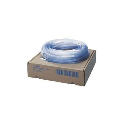 Dynarex 4683 Suction Tubing 3/16