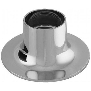 Lincoln Products S60-160A Widespread Flange