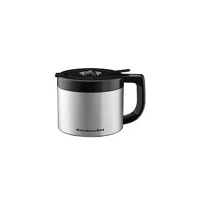 KitchenAid KCM11TC - 10-Cup Thermal Carafe For KCM112