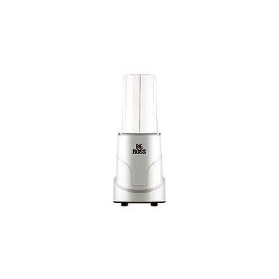 E. Mishan & Sons E. Mishan and Sons BB 15 pc Multi Blender