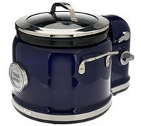KitchenAid 4 qt. 11 Function Multi-Cooker with Stir Tower